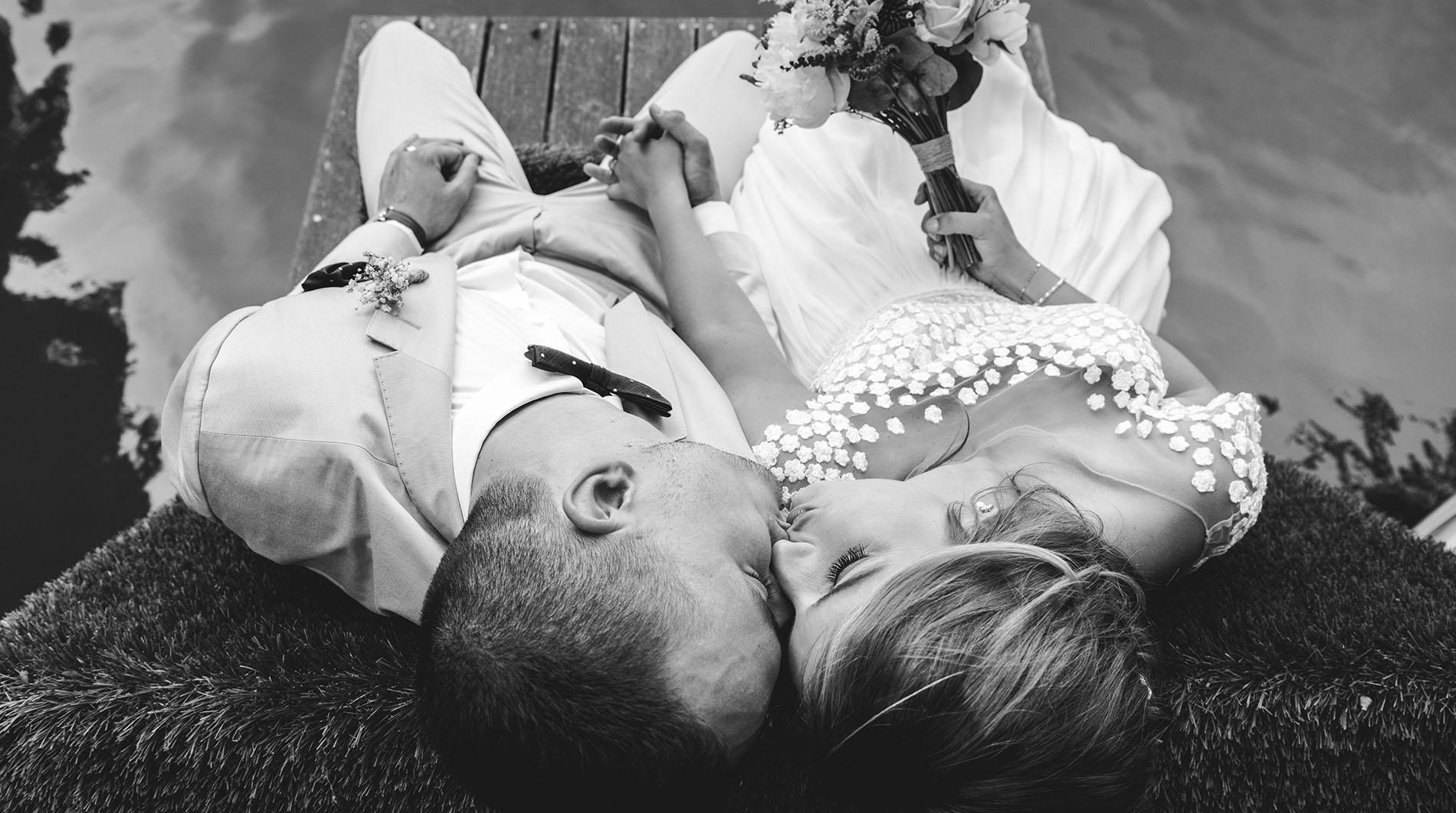 Wie Doe Wedding Photography Video Videography Visuals Ja Locatie Fotografie Trouwfotograaf Trouwfotografie Bruiloft fotografie